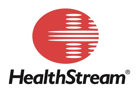 healthstream buys hccs to expand education