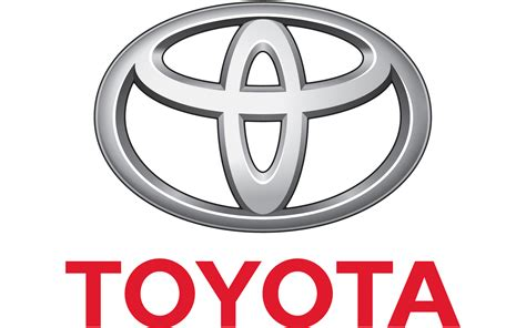 logo toyota creative logo music joy studio design gallery best design