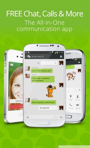 we chat app apk wechat v5 2 android apk free apk files for android devices
