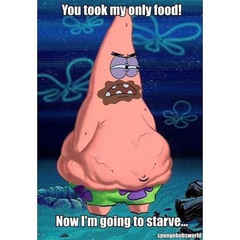 Who Ate This who ate patricks chocolate now hilarious
