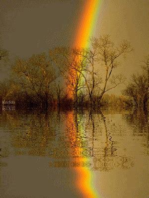 Rainbow Home Decor animated landscapes animated landscape animated graphics