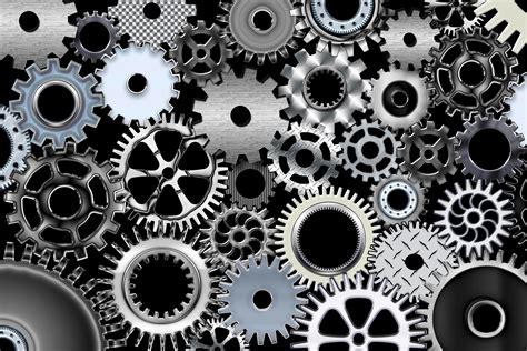 Mechanical Engineering 5 mechanical engineering gears hd