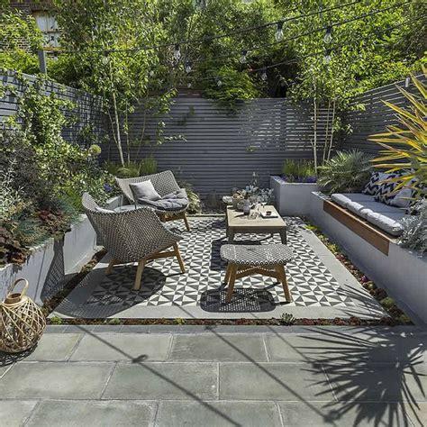 small garden design garden inspiration