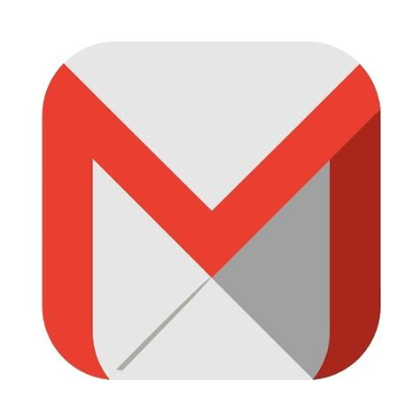 google  evolving  inbox email app