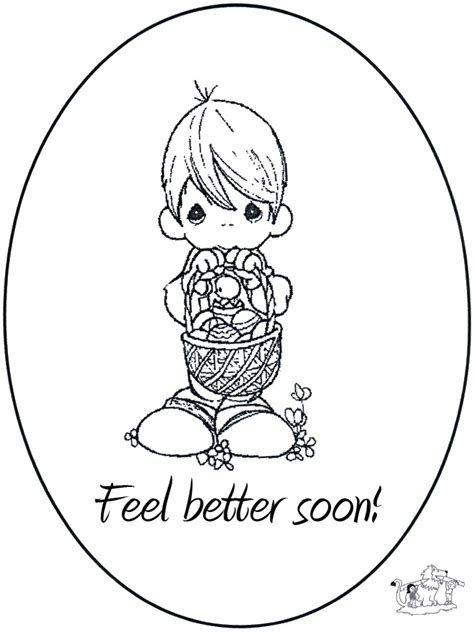 get well soon coloring pages for adults get well coloring pages az coloring pages