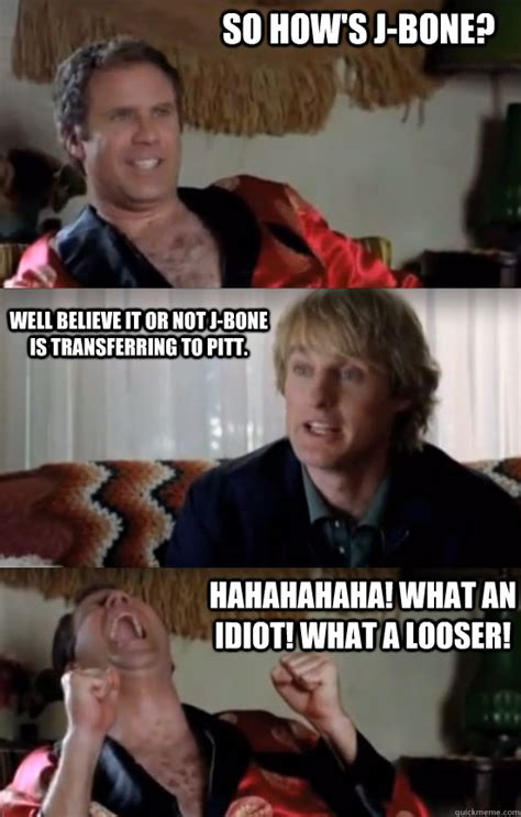 Wedding Crashers In The Hat by Wedding Crashers Memes Quickmeme