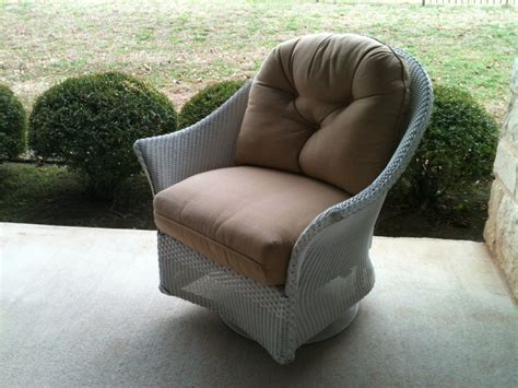Patio Cushions Clearance Closeout Clearance Patio Georgetown Fireplace And Patio