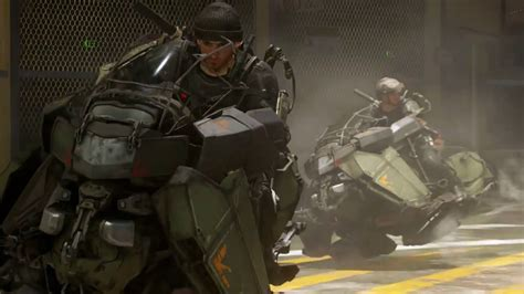 The 3 Most Amazing Pcs Of March 2014 - call of duty advanced warfare free download pc