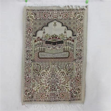 Wholesale Prayer Rugs by Get Cheap Muslim Prayer Rug Aliexpress