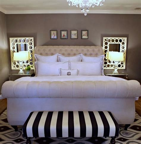 cozy master bedroom ideas nice and cozy master bedroom decor ideas trusper