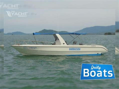 speed boat price usa speed boat for sale daily boats buy review price