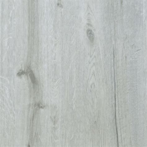 vesdura vinyl planks 6mm wpc click lock long plank collection driftwood