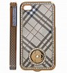 Burberry iPhone4S ケース に対する画像結果