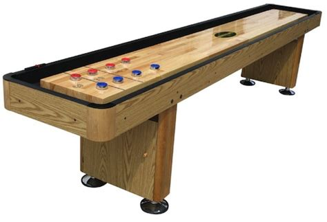 bar top games the 9 best bar games ever drink lists paste