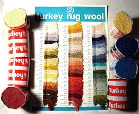 rug plan kits shillcraft rug kits carpet vidalondon