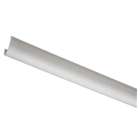 lithonia fluorescent light diffuser lithonia lighting 14 watt 1 light white t5 mini