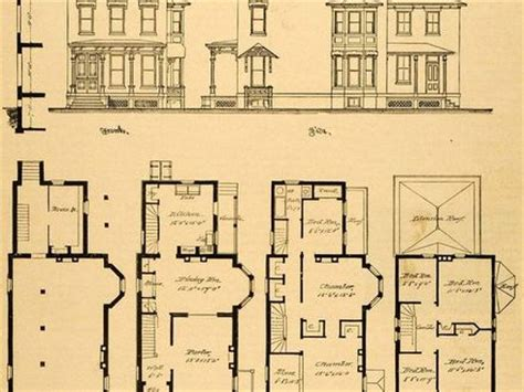 beverly hillbillies mansion floor plan beverly hillbillies mansion floor plan historic mansion