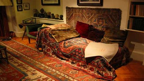 freud couch psychology perspectives simply psychology
