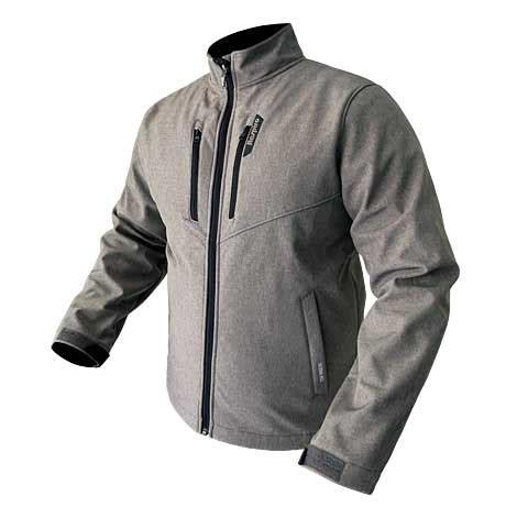 Rompi Dada Kulit By Caca Shop jaket respiro selenio r1 jaket motor respiro jaket