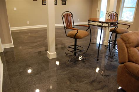 03 16 15 0557 raleigh basement man cave metallic epoxy
