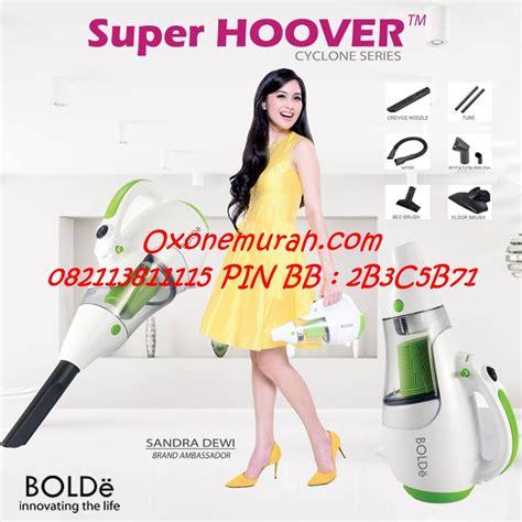 Vacuum Cleaner Boombastic 4 In 1 vacuum cleaner bolde original ez hoover vakum kliner
