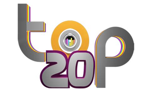 best 20 song tony s tunes my top 20 singles of the week