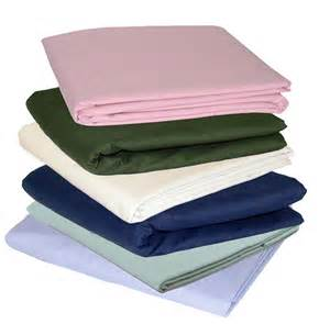 Bed Sheets Bed Sheet Sets Great Colors Stylish Sheets For Your Bunk Or Cot At Summer C