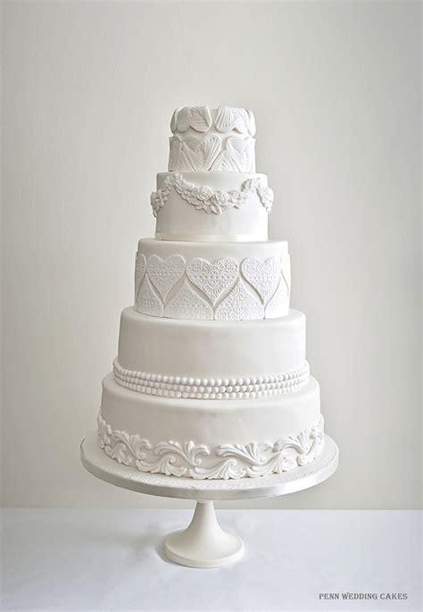 Wedding Cake Tiers by 5 Tier Wedding Cake Prices Idea In 2017 Wedding