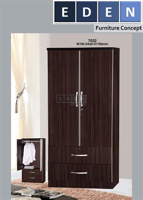 almari furniture design furniture malaysia bedroom wardrobe end 6 3 2017 7 15 pm