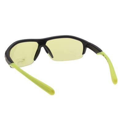 Nike Free Zoom X2 9 nike lunettes run x2 r lunettes nike air max hyperdunks