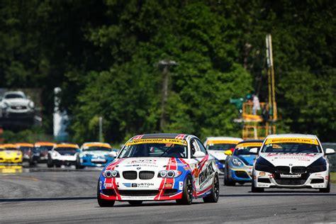 turner motor sports bmw photo gallery