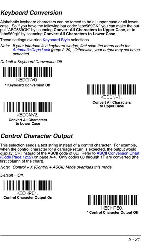 o and m manual template o and m manual template free 15 free o and m manual