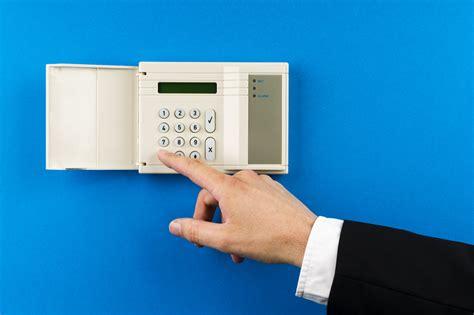 choisir un si鑒e auto choisir un syst 232 me d alarme