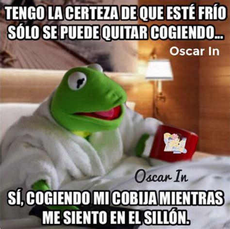 Rana Rene Memes - memes recientes de la rana
