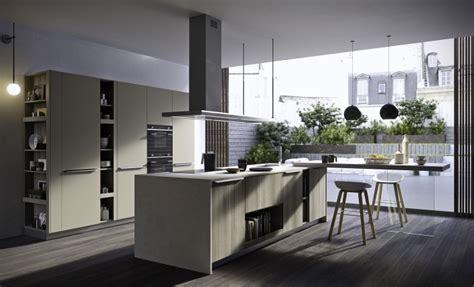 cucine di design alla portata di tutti con everyone by