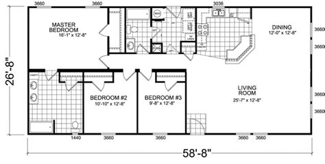 awesome chion mobile home floor plans new home plans