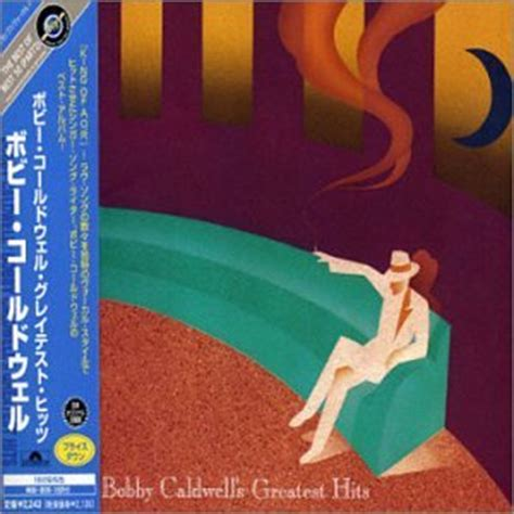 download mp3 back to you bobby caldwell bobby caldwell greatest hits amazon com music