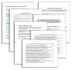 business documents free printable documents