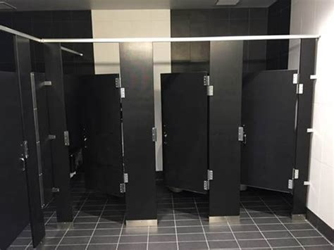 scranton products partitions  selected  lda partners   st marys high school