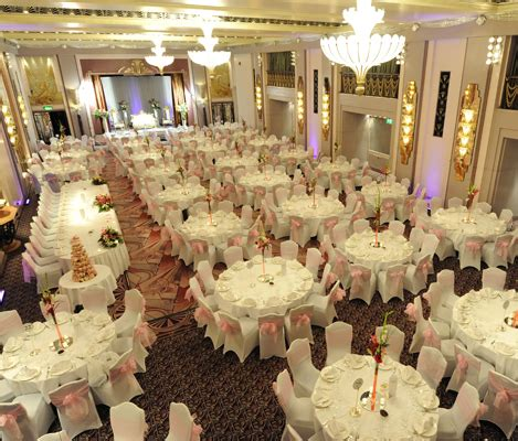 Asian Home Decor wishes caterers asian wedding catering