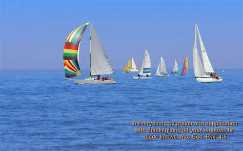 boat quotes from the bible bible verses sailing wallpaper 171 christian wallpapers