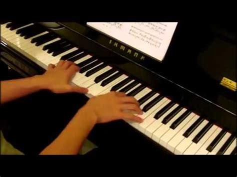 Suzuki Violin Sydney Waltz By Brahms Suzuki Violin Book 2