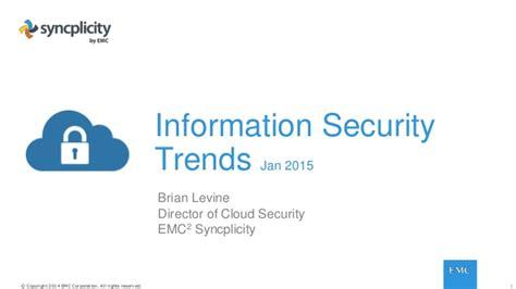 information security trend for 2014 autos weblog