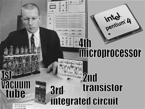 vacuum transistor integrated circuit microprocessor differences between vacuum transistors and integrated circuits 28 images scalometer