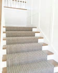teppich treppe best 25 carpet stairs ideas on