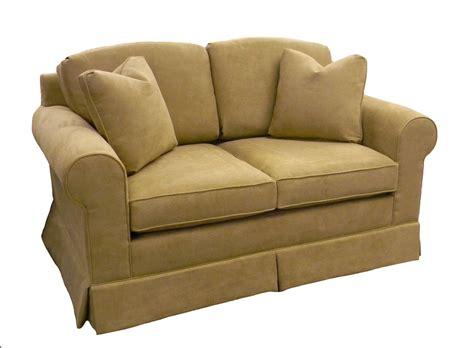 hughes sleeper sofa chair small carolina chair