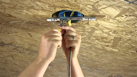 how to put up a ceiling fan how to put up a ceiling fan with light energywarden