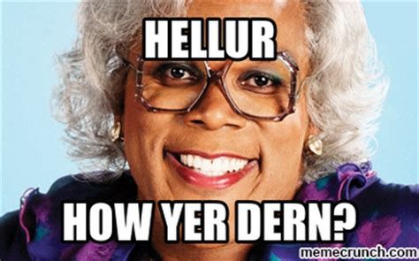 Madea Meme - the gallery for gt madea meme tumblr