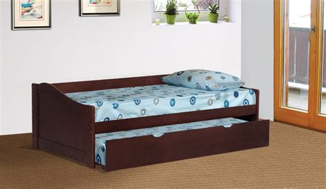Bobs Furniture Daybed With Trundle Bob S Small Living Room Sets Setups Setting Apartments