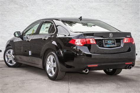 Acura Tl And Tsx by 2014 Acura Tl Tsx Html Autos Weblog